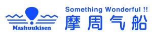 mashuukisen_logo